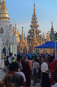 shwedagon pagoda_TAIYO Travel.JPG