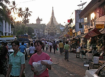 Shwedagon_east.JPG