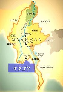 yangonmap.jpg