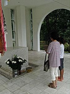 ヤンゴン日本人墓地 (2).jpeg
