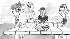 Table w_Tomato Man.png
