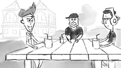 Table Scene.png