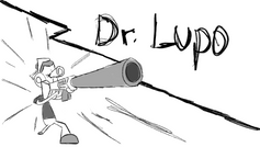 Dr Lupo.png