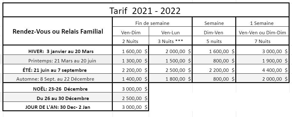 Tarifs 2021-2022  FR.png