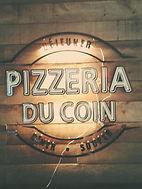 La pizzeria du coin.jpg