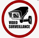 Video surveillance.png