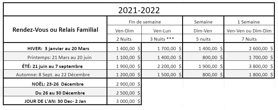 Tarif 2021 FR.png