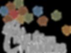 Tabl%C3%A9e_des_Pionniers_edited.png