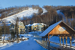 ski_mont_blanc_15.jpg
