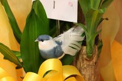こまざわ整骨院_しあわせの青い鳥
