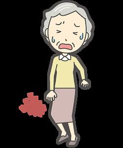 こまざわ整骨院,足の症状,変形性膝関節症-8.png