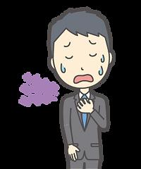 こまざわ整骨院,首の症状,ストレートネック,頸椎ヘルニア,むちうち_2-8.p
