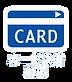 カード決済対応,こまざわ整骨院,クレジット決済,クレジットカード