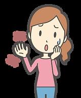 こまざわ整骨院,手の症状,腱鞘炎,ばね指_1-8.png