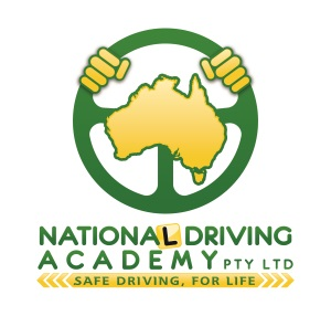 National Driving Academy