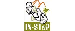Instep Driving School