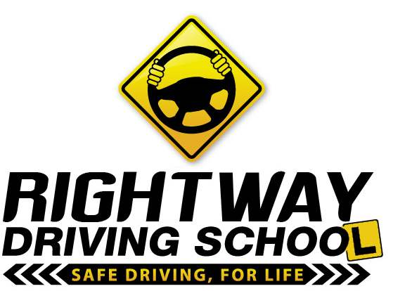 Rightway Driving School
