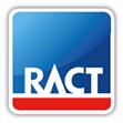 RACT Driver Training