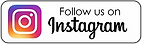 instagram-follow-button-png-1.webp