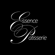 Essence Patisserie, cakes, rouse hill