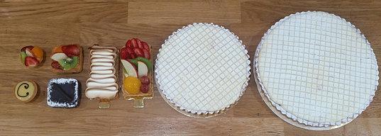 Cake Shop Panmure