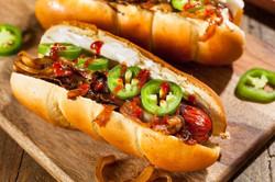 jalepeno_hot_dogs_1024x1024