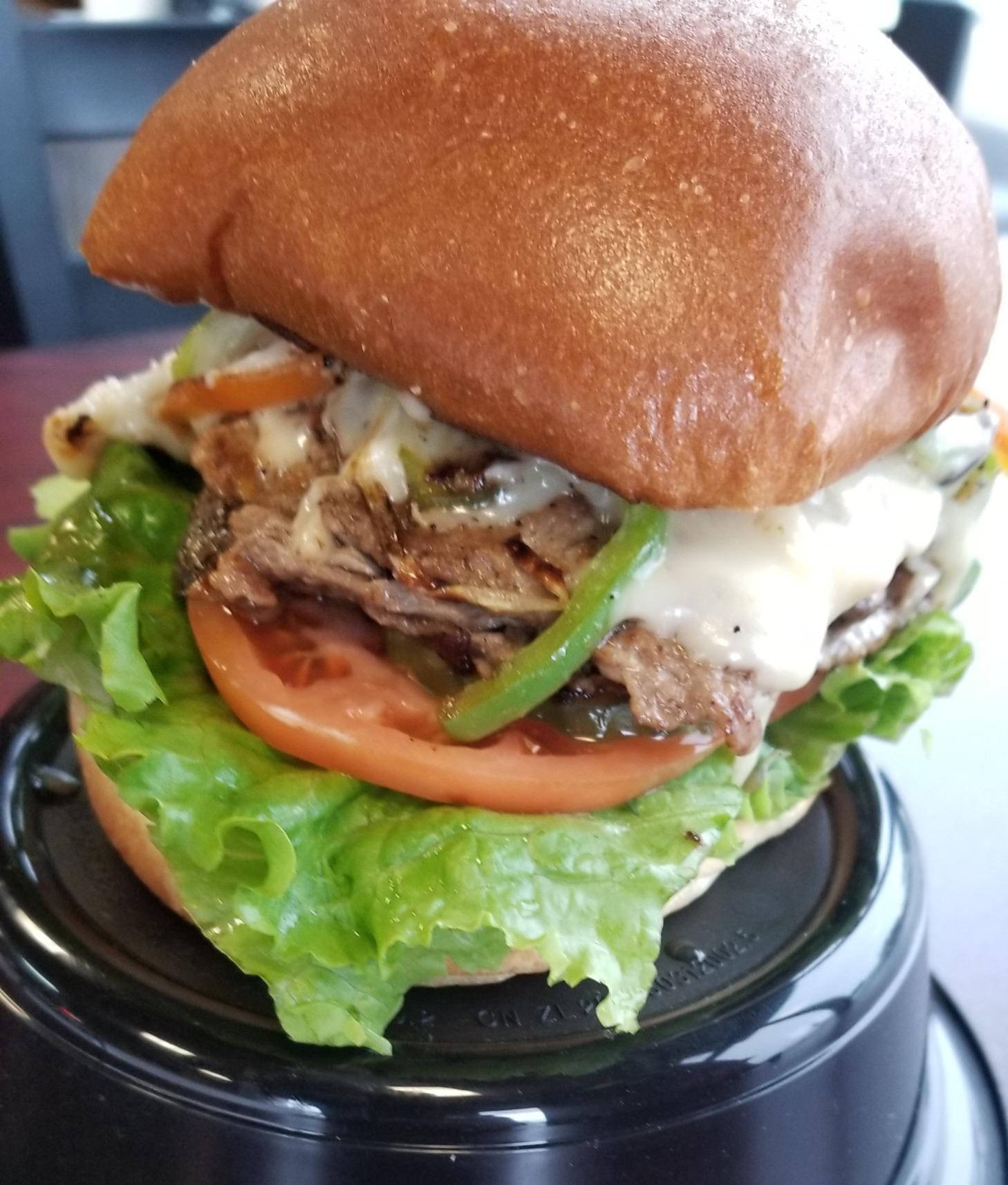 Steak Burger_edited