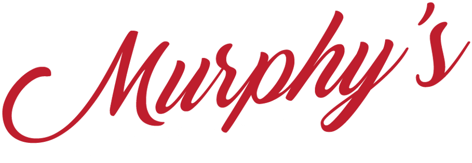 Logo - updated 4.png