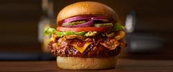 smokehouse-burger