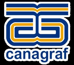www.canagraf.mx