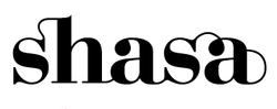 www.shasa.com