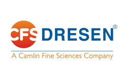 www.dresen.com.mx