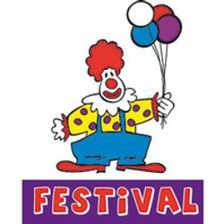 Plásticos Festival