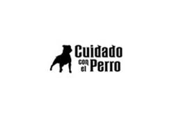 www.cuidadoconelperro.com.mx