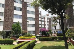 Condominios Residenciales
