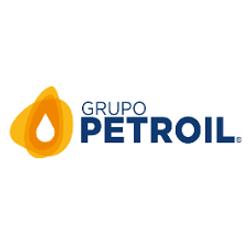 www.petroil.com