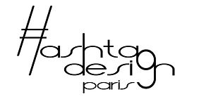 Hashtag Design PARIS V4 DEF.jpg