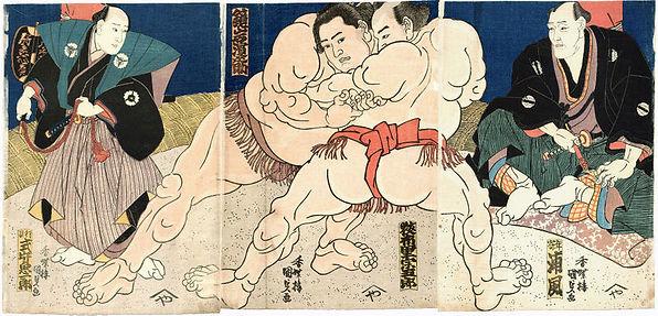 相扑  | 东京 | hnccj.net