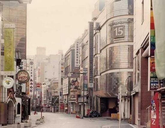 东京 | hnccj.net