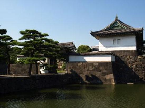 皇居  | 东京 | hnccj.net