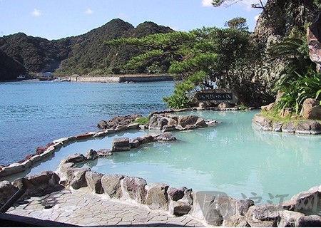 温泉  | 东京 | hnccj.net