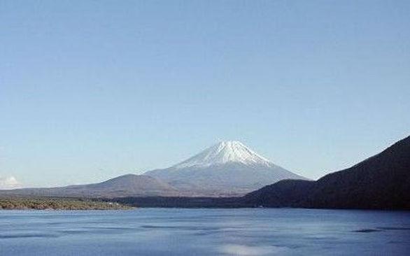 富士山  | 东京 | hnccj.net