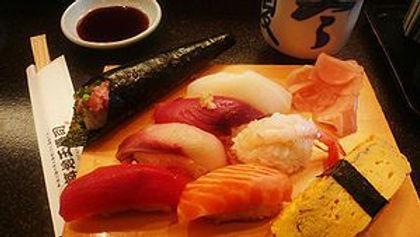 寿司  | 东京 | hnccj.net