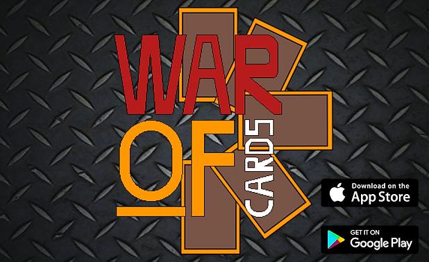 War of Cards Actual Logo.png