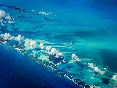Aerial Island Chain.jpg