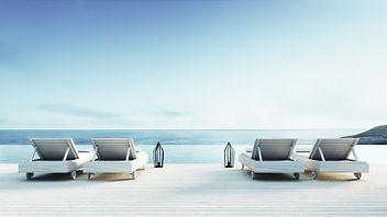 Deck Overlooking Sea.jpg