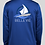 Thumbnail: Belle Vie Jacket