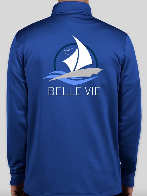 Belle Vie Jacket