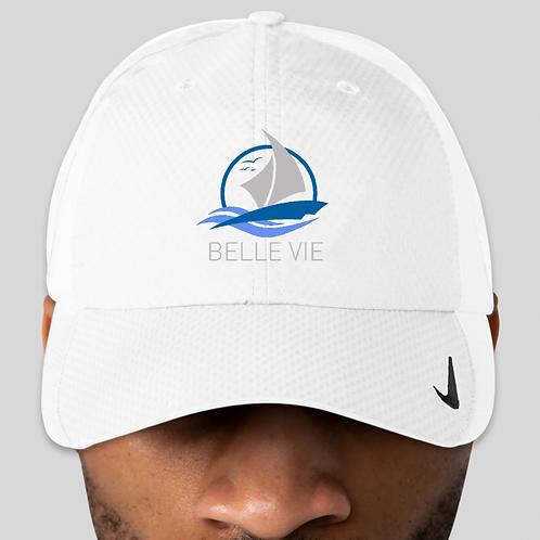 Belle Vie Hat