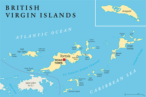British Virgin Islands Map Color.png